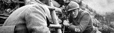 Cover Les meilleurs films sur la Première Guerre mondiale