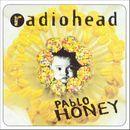 Pochette Radiohead Box