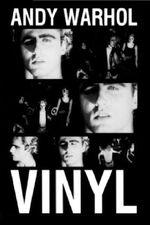 Affiche Vinyl