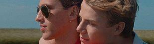 Cover Les meilleurs films français de 2020