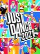 Jaquette Just Dance 2021