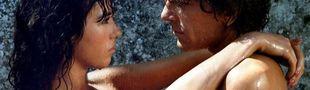 Cover Ces films qui sentent bon l'été