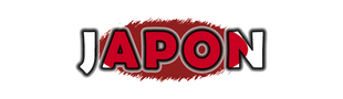 Cover |ᴘᴀʏs| - JAPON