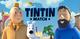 Jaquette Tintin Match 3