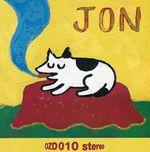 Pochette JON