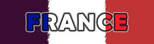 Cover |ᴘᴀʏs| - FRANCE