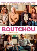 Affiche Boutchou