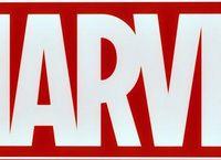 Cover Top_des_meilleures_series_Marvel