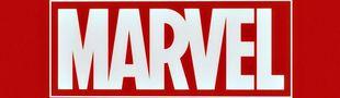 Cover Les meilleures séries Marvel