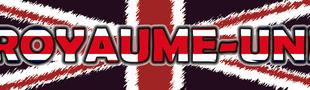 Cover |ᴘᴀʏs| - ROYAUME-UNI