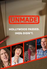 Affiche UnMade