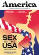 Couverture America n°14