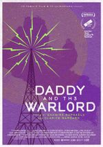 Affiche Daddy and the Warlord