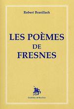 Couverture Les Poèmes de Fresnes