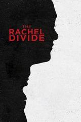 Affiche L'Affaire Rachel Dolezal