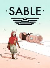 Jaquette Sable