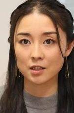 Photo Ayumi Itō