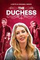 Affiche Duchesse
