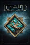 Jaquette Icewind Dale : Enhanced Edition