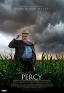Affiche Percy