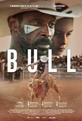 Affiche Bull