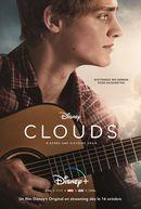 Affiche Clouds