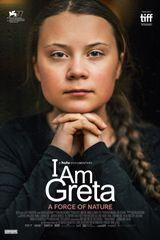 Greta Film 2021