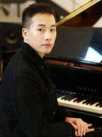 Photo Jeong Jae-Il