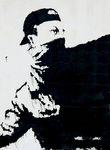 Photo Banksy