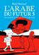 Couverture Une jeunesse au Moyen-Orient (1992-1994) - L'Arabe du futur, tome 5