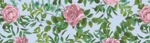 Cover En rose ou en bleu ?