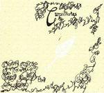 Pochette Thrush Chimes in the Field Haunt