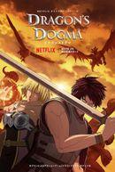 Affiche Dragon's Dogma