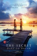 Affiche Le Secret : Tous les rêves sont permis