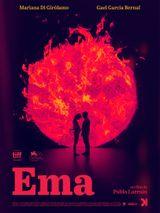 Affiche Ema
