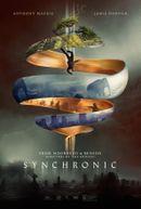 Affiche Synchronic