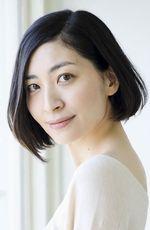 Photo Maaya Sakamoto
