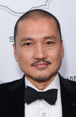Photo Jon Jon Briones