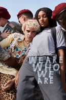 Affiche We Are Who We Are