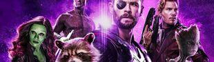 Cover Les futurs films les plus attendus (2022-2029)