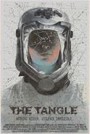 Affiche The Tangle