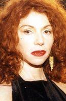 Photo Myriam Mézières