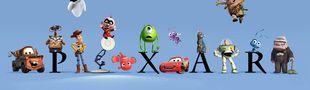 Cover Pixar Battleground