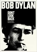 Affiche Dont Look Back
