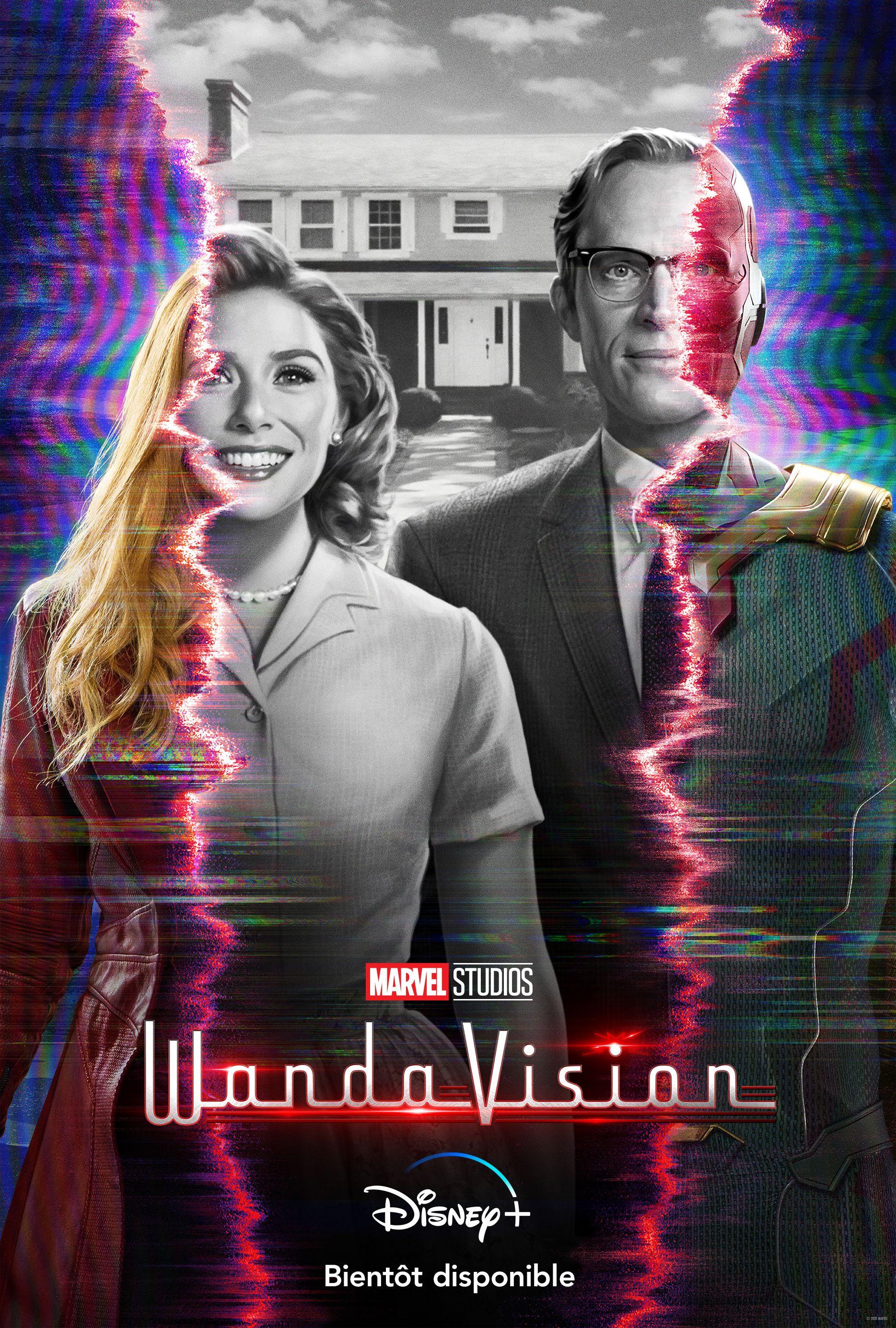 https://media.senscritique.com/media/000019604142/source_big/Wanda_Vision.jpg