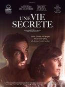 Affiche Une vie secrète