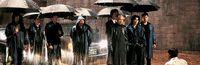 Cover Les_meilleurs_films_ou_il_pleut