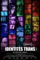 Affiche Identités trans : Au-delà de l'image