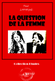 Couverture La Question de la femme