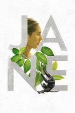 Affiche Jane